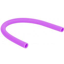 knuffel koe zittend pluche...