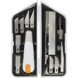 Intex opzetzwembad Metal...